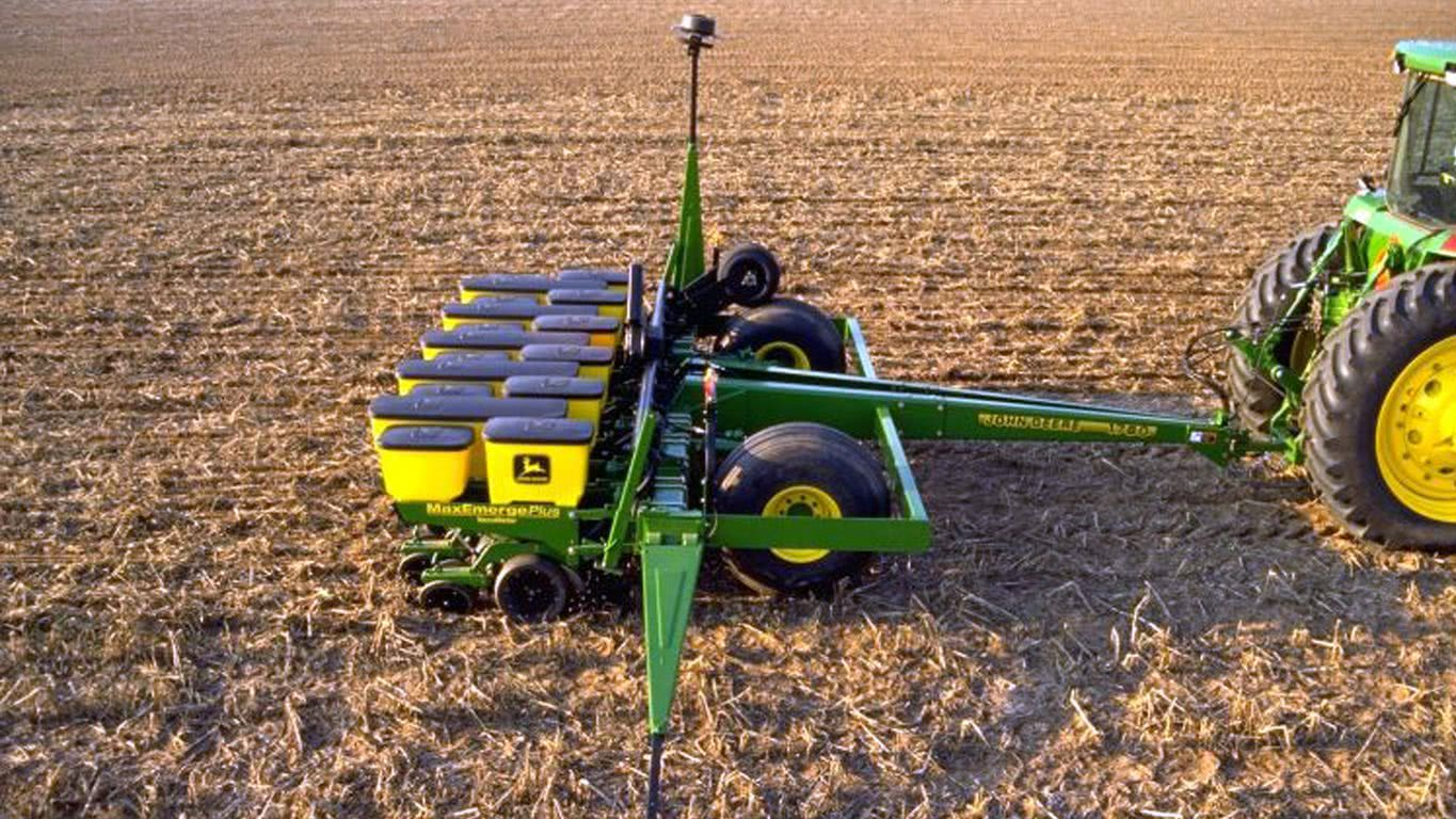 John Deere 1785 Product Photo