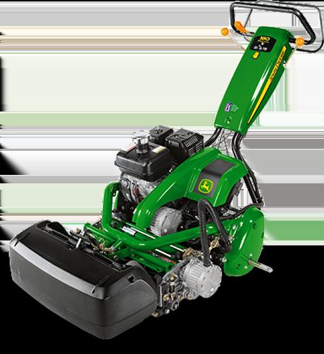 John Deere 180 E-Cut™ Hybrid Mowers | Everglades Equipment Group on john deere 180 parts diagram, john deere 180 rear end, john deere 180 carburetor kit, john deere 180 transaxle,