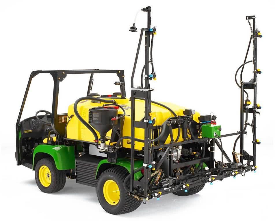 John Deere HD300 Utility Vehicles | Everglades Equipment Group on utility carpet, utility brick, utility heater, utility construction,
