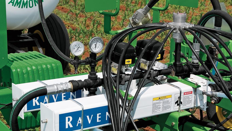 raven 440 wiring harness wiring diagram shw Raven 440 Wiring Radar