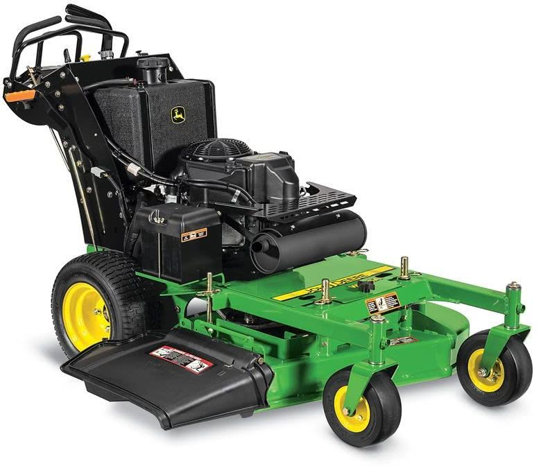 John Deere WH36A Commercial Mowers | Everglades Equipment Group on craftsman 33 walk behind, billy goat walk behind, kubota commander mowers walk behind, honda commercial walk behind, gravely walk behind, scag walk behind, stihl walk behind, cutters walk behind, ariens walk behind,