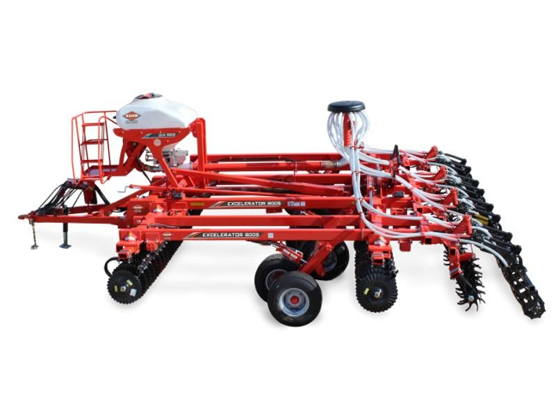Kuhn CCX 9000 21/8005-11 Product Photo