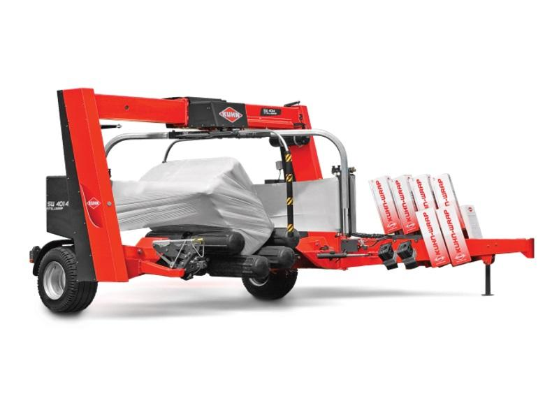 Kuhn SW 4014 Product Photo