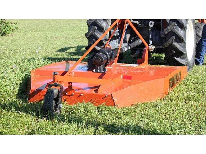 Rhino Ag Equipment TW16 Product Photo
