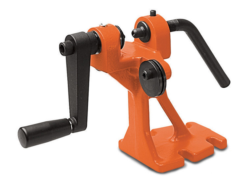 Stihl Bench Rivet Spinner NG5 Product Photo