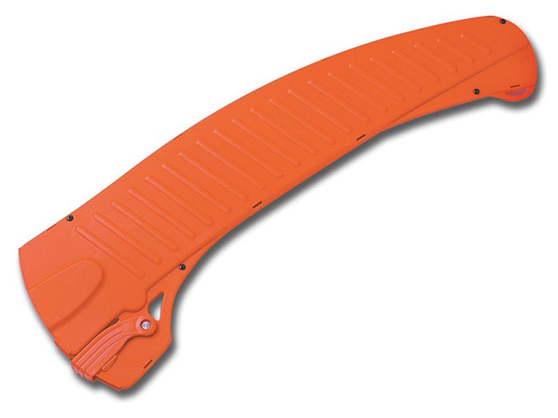Stihl Plastic Sheath for PS 80 Product Photo